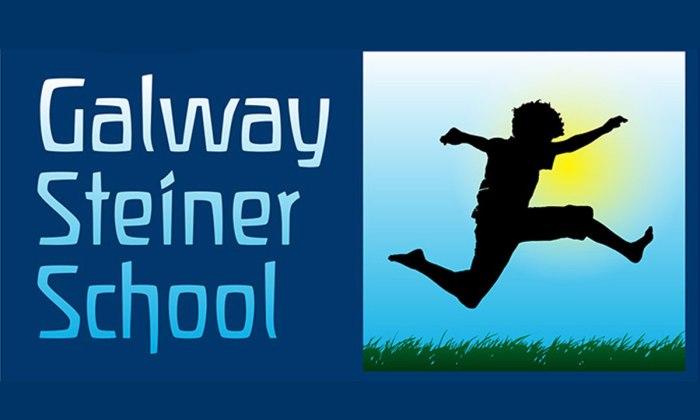 GalwaySteinerSchool_Blue