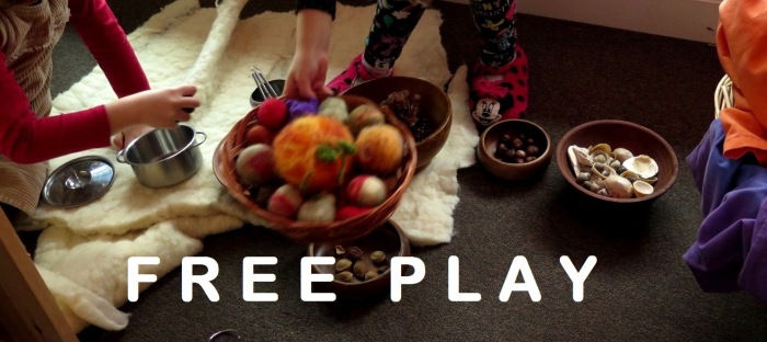 freeplay-jan20-7