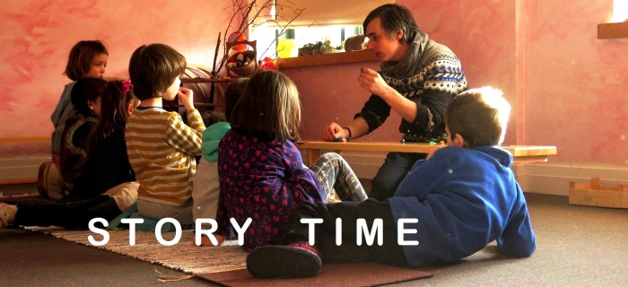 storytelling-jan20-1
