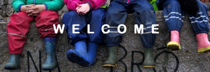 welcome-1