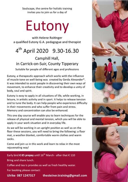 Eutony 2020 Ver 4-B (1)